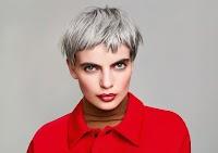 Sezonun ruhunu saçlara yansıtan trendler