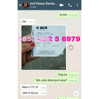 Hub 085222256979 Jual Produk Tiens Original Di Ngada Bersegel Resmi Original  Agen Distributor Cabang Stokis Toko Resmi Tiens Syariah Indonesia. ASLI DIJAMIN ORIGINAL