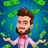 Idle Investor Mod Apk