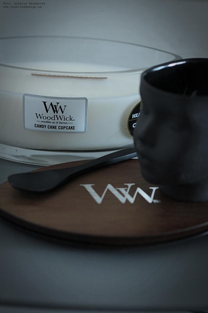 annelies design, webbutik, webbutiker, webshop, nätbutik, nettbutikk, ljus, doftljus, woodwick, mugg, ansikte, muggar, kaffe, kaffekopp, kaffekoppar, inredning