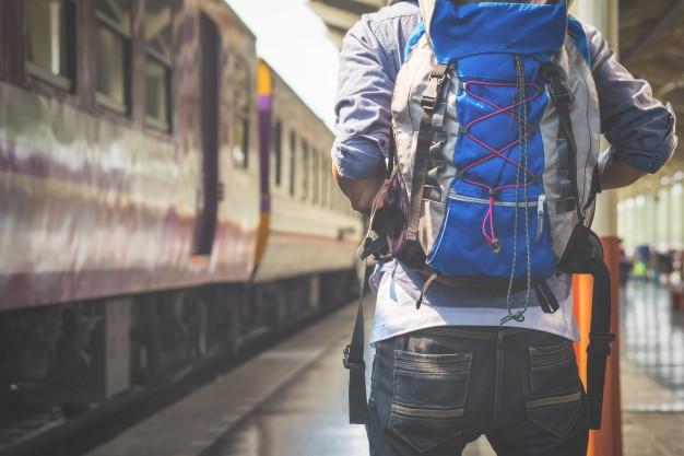 Seyahat Edeceklere Hediye Önerileri