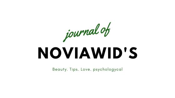 Noviawid