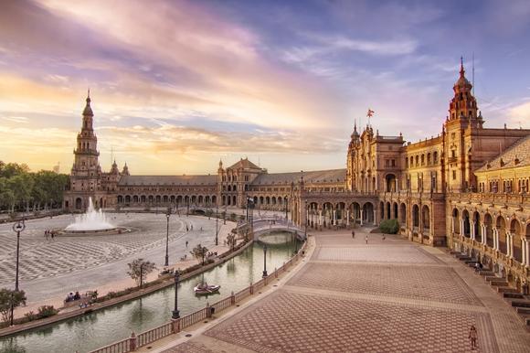 Plaza-Espa%C3%B1a-de-Sevilla.jpg (580×386)