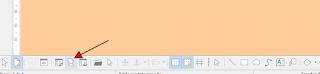 LibreOffice Base - Definir campo lista no dependiente