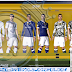 PES 2017 Real Madrid Kit 2017-18 HD [LEAKED]