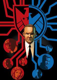 agents-of-shield-season-2-two agencies