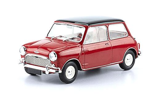 coleção carros inesquecíveis 1:24, coleção carros inesquecíveis 1:24 salvat, austin mini cooper s 1965, austin mini cooper s 1:24