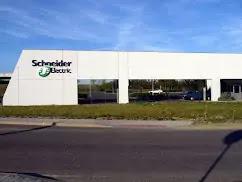 Schneider Electric Infrastructure Ltd, Stock for investors