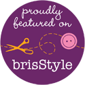 Read an interview about Denim Days on the BrisStyle blog