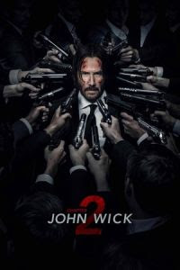 Download film John Wick: Chapter 2 (2017) Bluray Full Movie