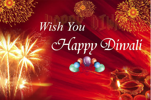 Happy-Diwali-2016-HD-Pictures-Images-Photos-Pics