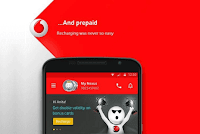 myvodafone-app-get-rs100-free-data-loot