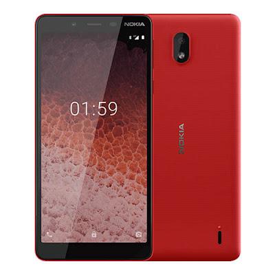 سعر و مواصفات هاتف جوال  Nokia 1 Plus نوكيا 1 Plus بالاسواق