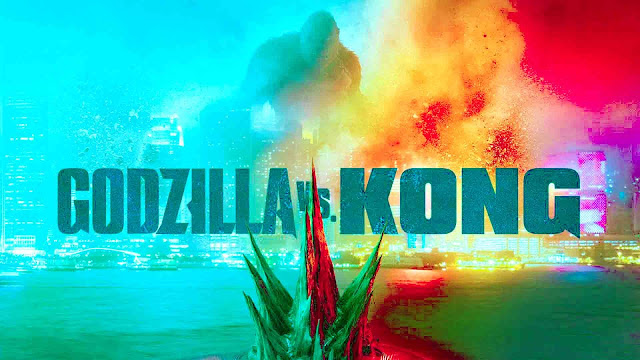Godzilla vs. Kong 2021 Full Movie Download Leaked by YTS|| Godzilla vs Kong Full Movie 2021 Watch Online