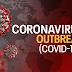US coronavirus death toll surpasses 40,000