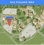 How To Download The Map Of Village