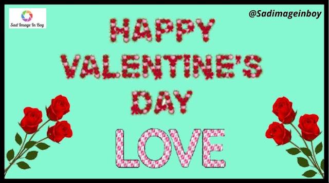 Valentines Day Images | happy valentine day gif, beautiful valentine wallpapers, so happy images, happy valentines