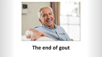 End of gout Shelly Manning system Gout Solution PDF BOOK reviews SCAM OR LEGIT?