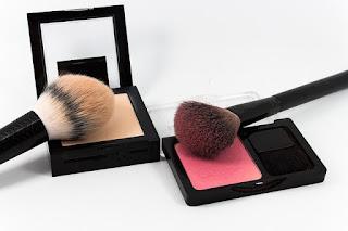 Maquillaje SPF
