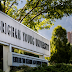 BYU actualiza su Código de Honor para disminuir Malentendidos o Ansiedad de Estudiantes