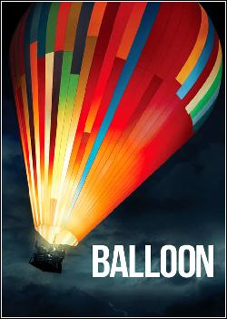 Balloon Dublado