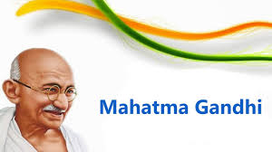 Mahatma Gandhi Jayanthi Elocution Competitions in TS Schools 2019 and Topics, Schedule, Guidelines released /2019/09/mahatma-gandhi-jayanthi-elocution-competitions-ts-schools.html