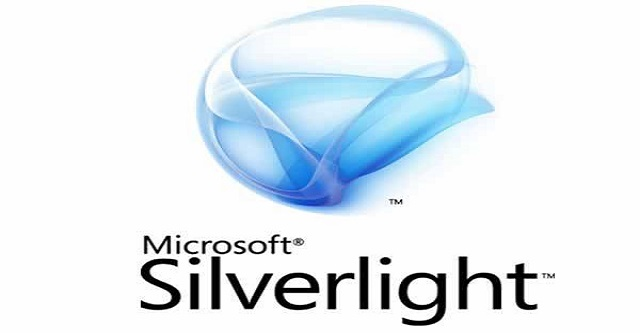 30+ Silverlight Interview Questions