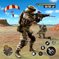 Critical Black Ops Impossible Mission Mod Apk