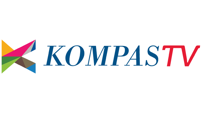 Streaming KOMPAS TV