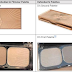Copyright protection granted to Charlotte Tilbury makeup powder case and design