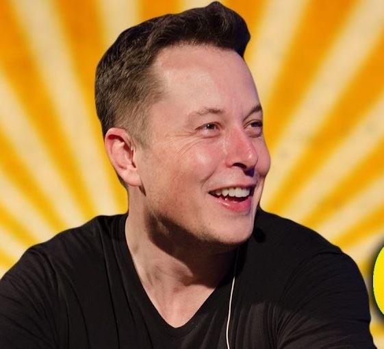 एलन मस्क की जीवनी   Elon Musk Biography in Hindi - MobileSathi.Com