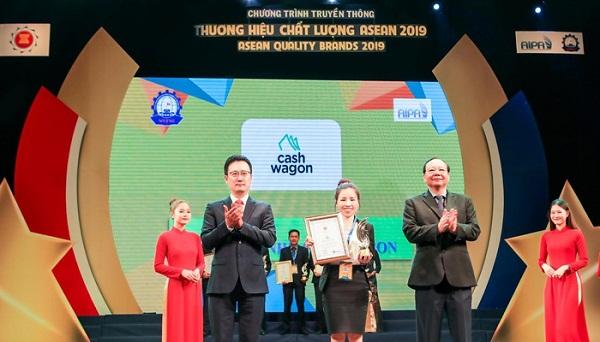cashwagon-viet-nam-lot-top-10-thuong-hieu-chat-luong-asean-2019