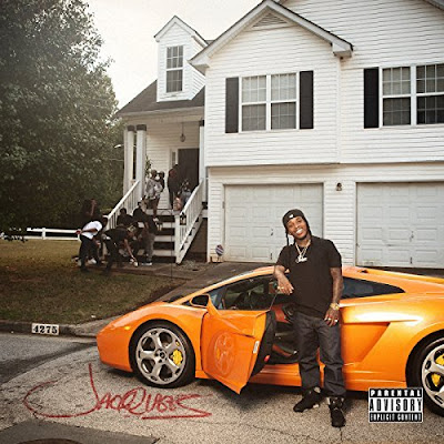 Apple music, google play, amazon music, tidal, itunes, relaxing music, spotify music,mp3, song, singer, jacquees, r&b/soul, r&b music, r&b, rnb artist, rnb music, r&b playlist, rnb playlist, album, jacquees, 4275,