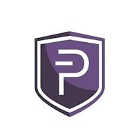 PIVX.jpg