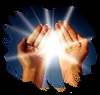 Hastaların ve Yaralıların Şifa Bulması Mucizeleri