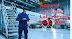 National Aerospace Laboratories (NAL) राष्ट्रीय एयरोस्पेस प्रयोगशालाएँ  में तकनीकी सहायक, तकनीकी अधिकारी रिक्त पदों में भर्ती 2021