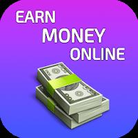 Earn Money Online - 50 Ideas to Make Money Online Apk Download