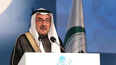 İslam İşbirliği Teşkilatı Genel Sekreteri kimdir?