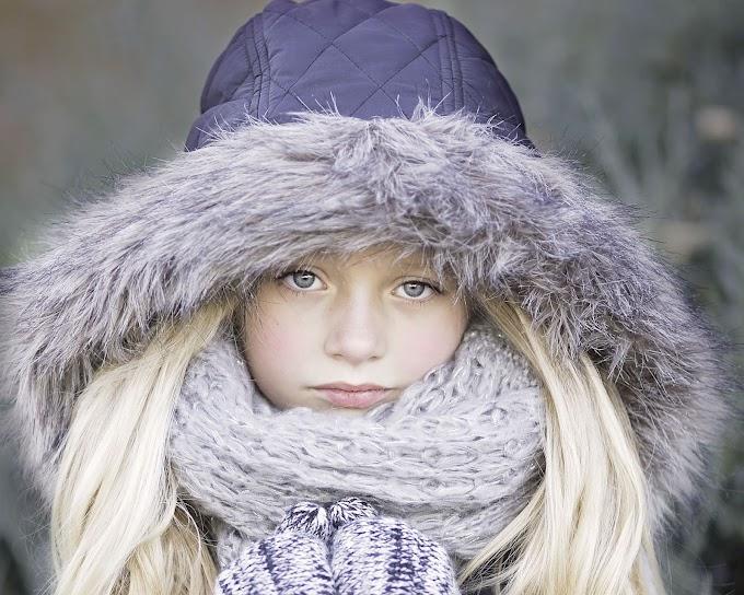 Home Remedies For Winter Cold | सर्दी जुकाम का घरेलू उपचार