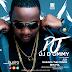 DJ D-Ommy Ft. Jux, Baraka The Prince & Ben Pol - DJ (Download New Audio)