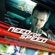 Download Need For Speed Terbaru Gratis