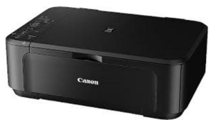 Canon PIXMA MG3240 Setup Software and Driver Download