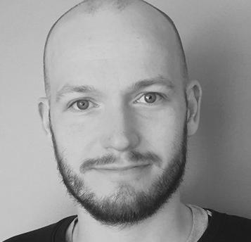 Morten Ryberg from DTU Technical University of Denmark Management has been awarded the Jorck's Foundation