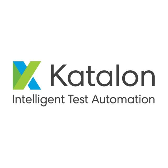 Katalon Studio: La solución definitiva de Automation Testing?