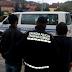 Razbijen lanac kriumčarenja migrantima