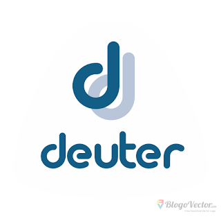 Deuter Sport Logo vector (.cdr)