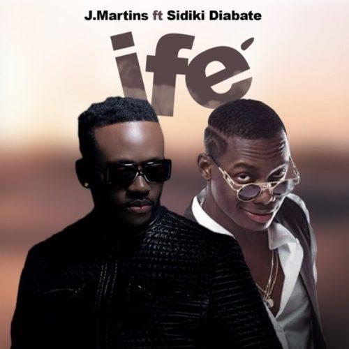 J-Martins-Ife-artwork-www.mp3made.com.ng.jpg