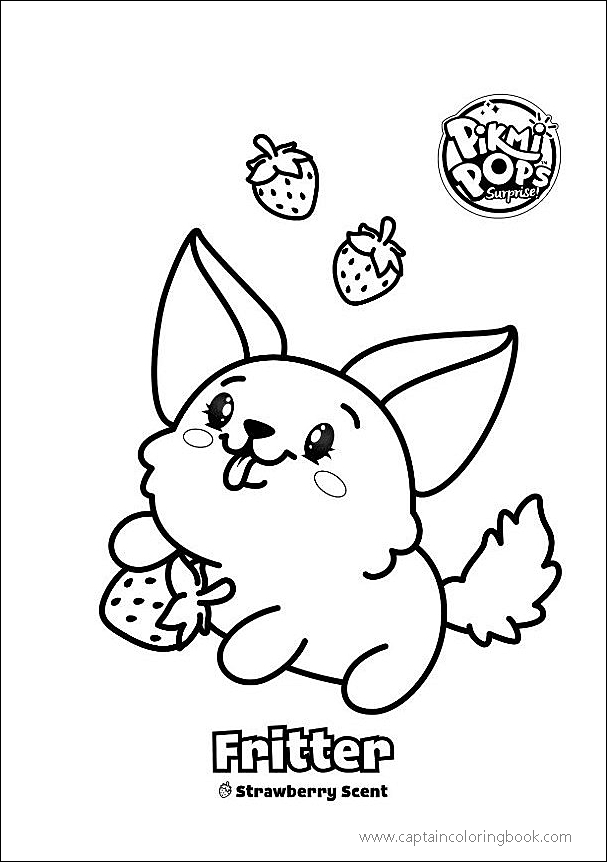 Coloring book pdf download