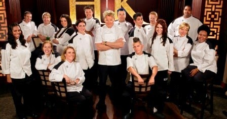 Hell S Kitchen Where Are They Now Season