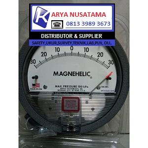 Jual Magnehelic Dweyer 30pa Pressure Gage di Ambon